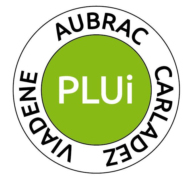logo_plui